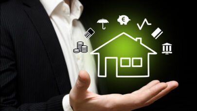 How-Invest-Real-Estate