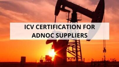ICV-Certification-UAE