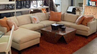 Modern-Sectional-Sofa
