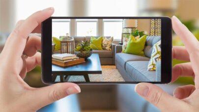 Property Businesses Thrived Digital