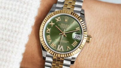 Rolex-Watch-Buying-Guide