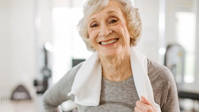Seniors-Independent-Living