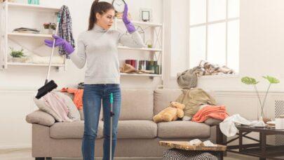 Tips-Declutter-Home-Spring