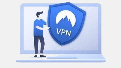 Turn-off-Hexatech-VPN