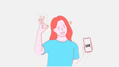 UX Ranking Factor in SEO