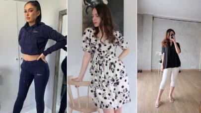 Women-Home-Wear-Dresses