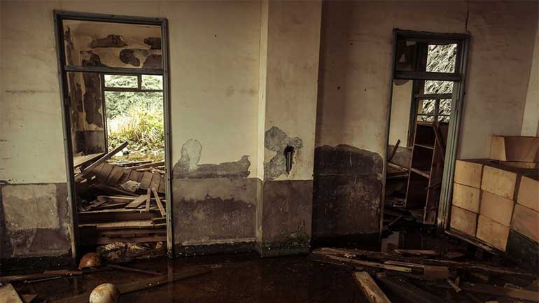 home-water-damage-causes