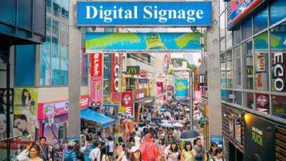 Digital-Signage-for-Business
