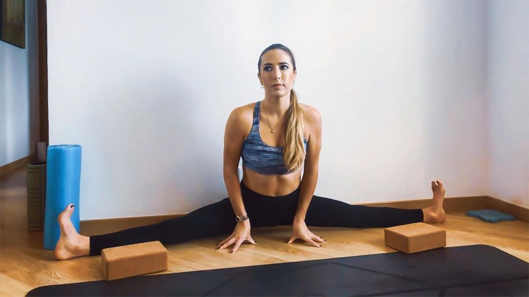 Fitness-Goals-Lockdown