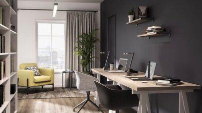 LED-Lights-Home-Office