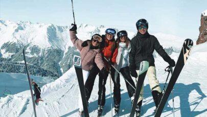 Mistakes-Avoid-Ski-Trip