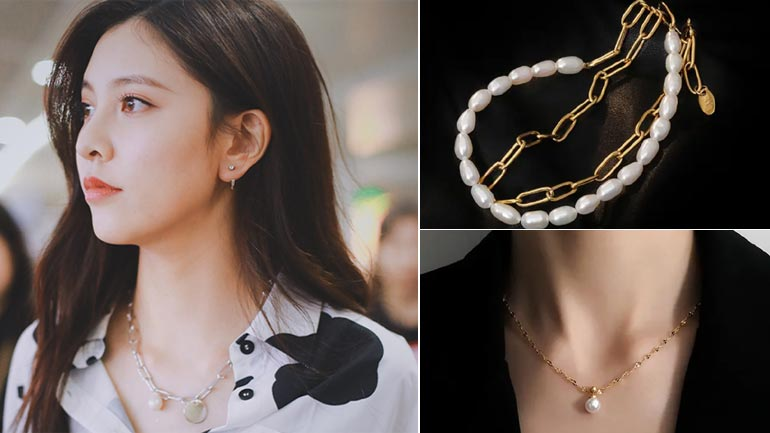 Pick-Pearl-Necklace
