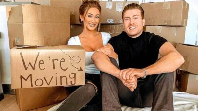Prepare-for-Removalists