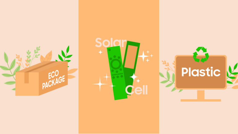 Samsung-Eco-Friendly-TV