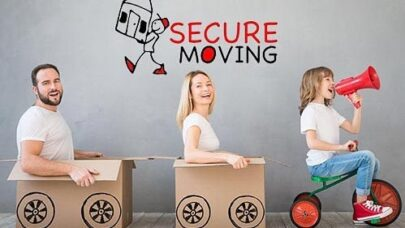 Security-Issue-Moving-House