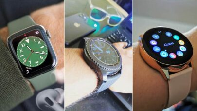 Smartwatches-with-Speakers