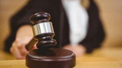 Tips Choosing Legal Help