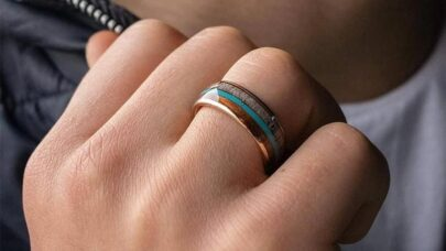 Why-Choose-Tungsten-Ring