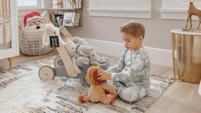 Baby-Walkers-Work-Carpet