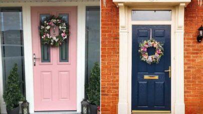 Composite-Doors-Install-Guide