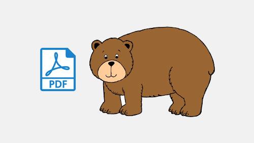 Convert-PDF-with-PDFBear