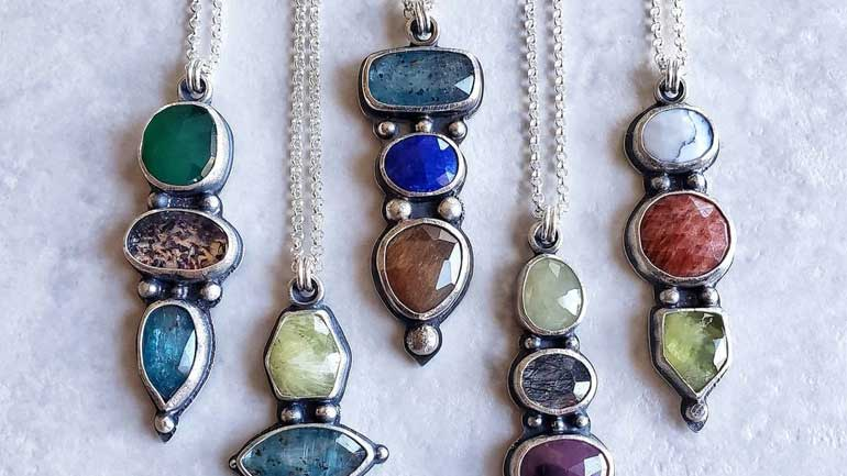 Gemstone-Meanings-Healing