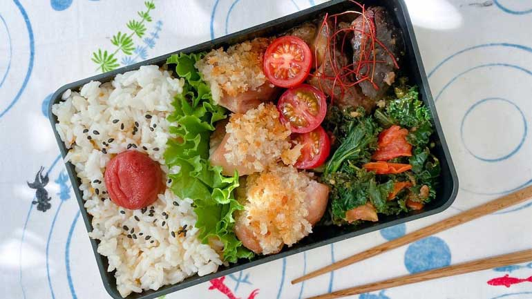 Make-Lunchtime-Recipes