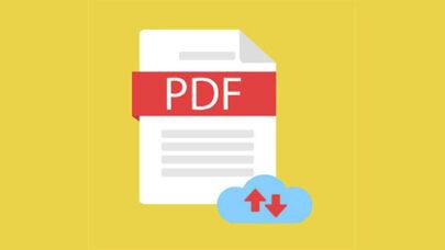 Online-PDFs-Repair-Tool