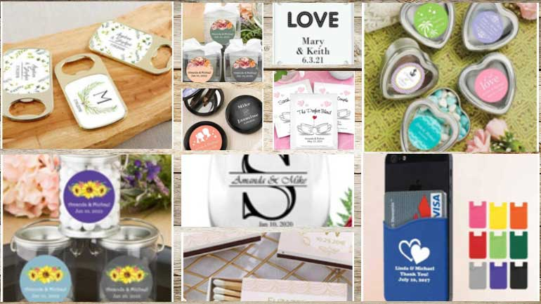 Personalized-Wedding-Favors