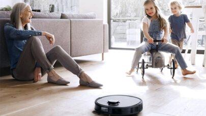 Robot-Vacuum-Pros-Cons