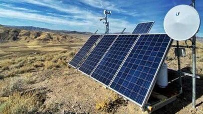 Solar-Energy-Save-Planet