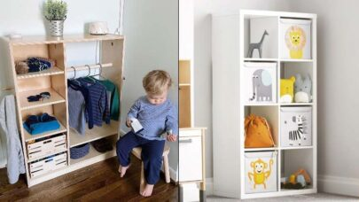 Storage-for-Kids-Toys