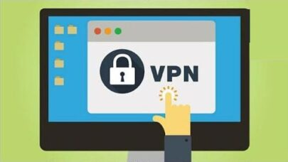 VPN Master for Windows