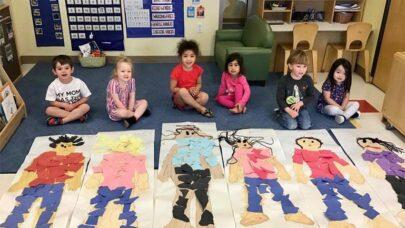 daycare-child-development