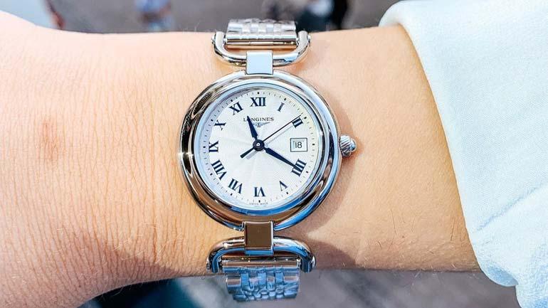 women-Longines-Watches