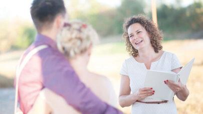 Become-Wedding-Entrepreneur