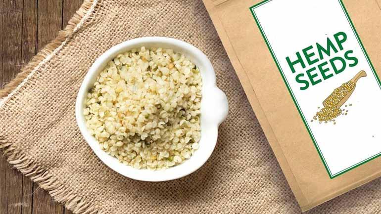 Hemp-Seed-Plant-Superfood