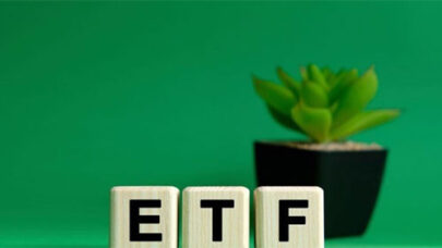 Invest Renewable Energy ETFs Funds