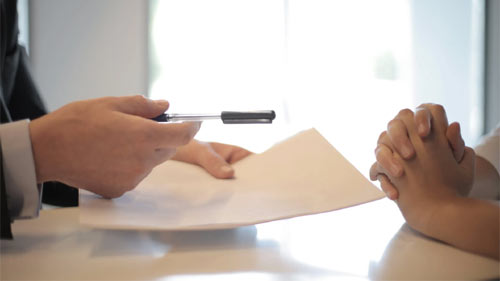 Legal-Agreements-Business