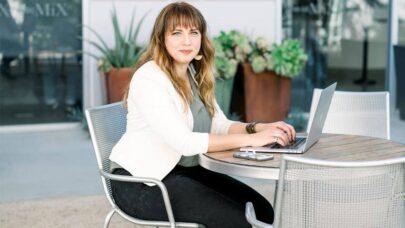 Online-Digital-Marketing-Tips