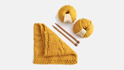 Reasons-start-knitting