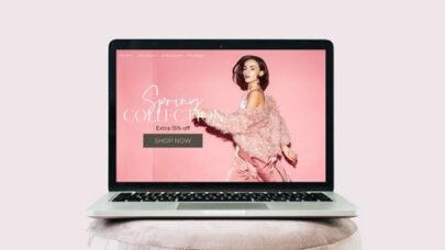 Web-Design-Trends-E-Commerce