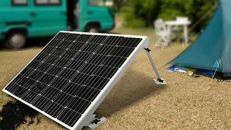 Camping-Solar-Panel-travel