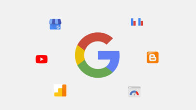 Free-Google-Tools-and-Product