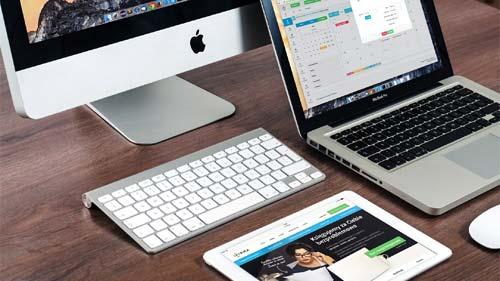 Guide-Web-Design-Beginners