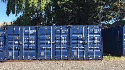 Importance-Self-Storage