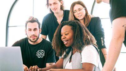 Improve-Workplace-Culture