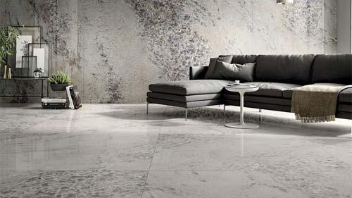Large-Format-Tiles