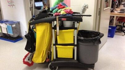Medical-Facility-Cleaning