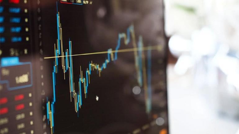 Oversold-stocks